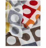 Othello Wool Blanket