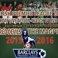 ,,,epl Football Match Live Online  watch Man U Vs Newcastle U Live Football Match Online