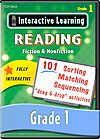 Free Interactive White Board Activities « Free Stuff   Teacher Created Resources