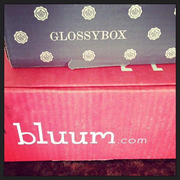 List of Monthly Subscription Box Services - Ramblings of a Suburban Mom