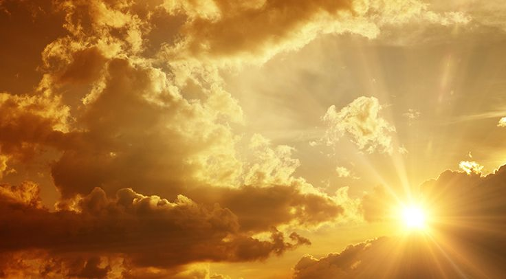 In our natural state, we all fall short of it (Romans 3:23). Jesus was the radiance of it (Hebrews 1:3), and those who knew Him saw it (John 1:14). In the Old Testament, it filled the tabernacle …