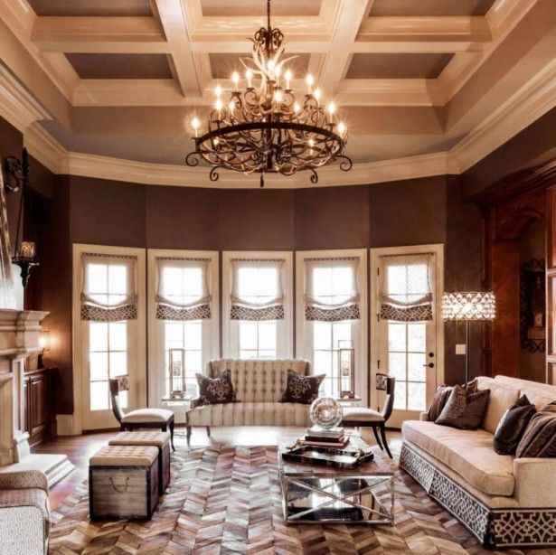 Living Room Wonderful Contemporary Candle Pendant Lighting Sofas Sets Throw Pillow Dark Colors Table Wood Rugs On Carpet Floor Lamp Wall File Wooden Cabinet Storage 5 Door Color Ideas