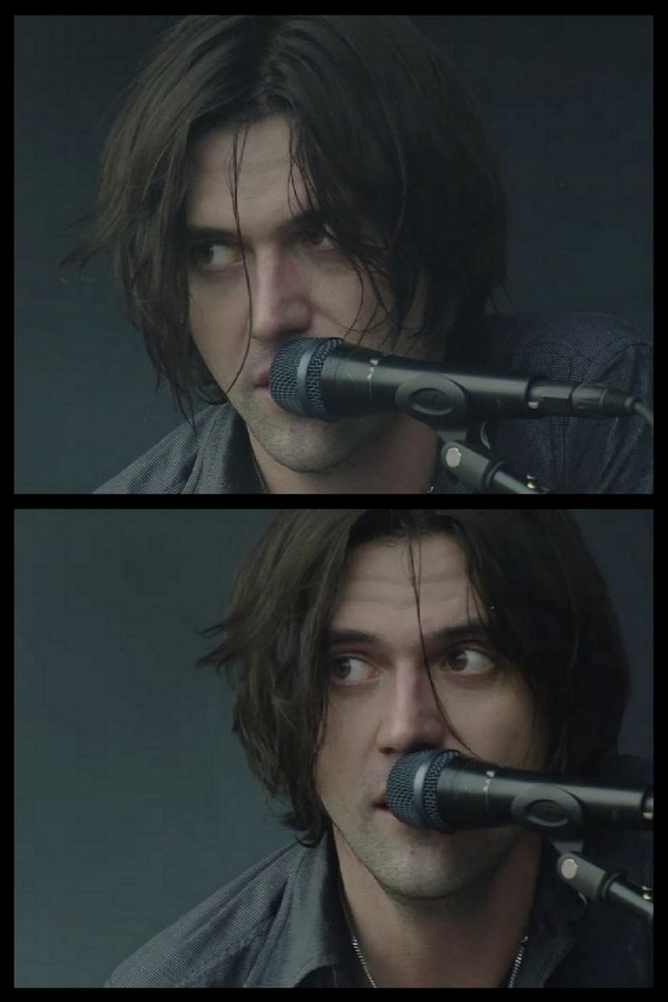Conor Oberst is without a doubt the most attractive gentleman that has walked this earth.