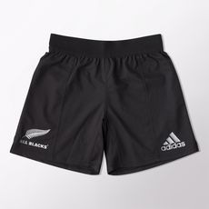 adidas - Shorts All Blacks Uniforme Local