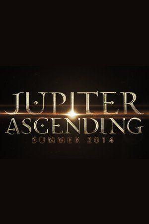 Watch Jupiter Ascending Full Movie Streaming HD