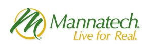 Mannatech has announced plans to transition the entirety of its business into a social entrepreneurship model. The overhaul supports the company's Mission 5 Million (M5M)—a commitment to fight global malnutrition by offering nourishment through Mannatech's Real Food Technology supplementation, while also empowering and rewarding those who support the cause. #Mannatech #M5M