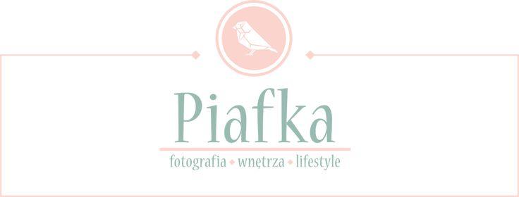 Piafka