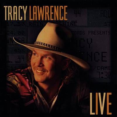Tracy Lawrence Lyrics - Alibis