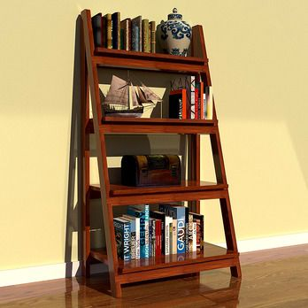 1000 Images About Bookcases On Pinterest Woodworking