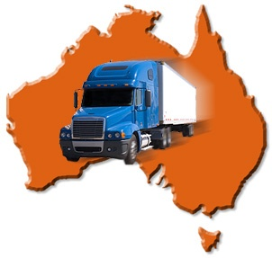 Interstate Removals quotes from Removalists Melbourne who are backloading interstate Australia wide. From Melbourne to Brisbane and Townsville including Adelaide, across to Perth and up to Darwin.