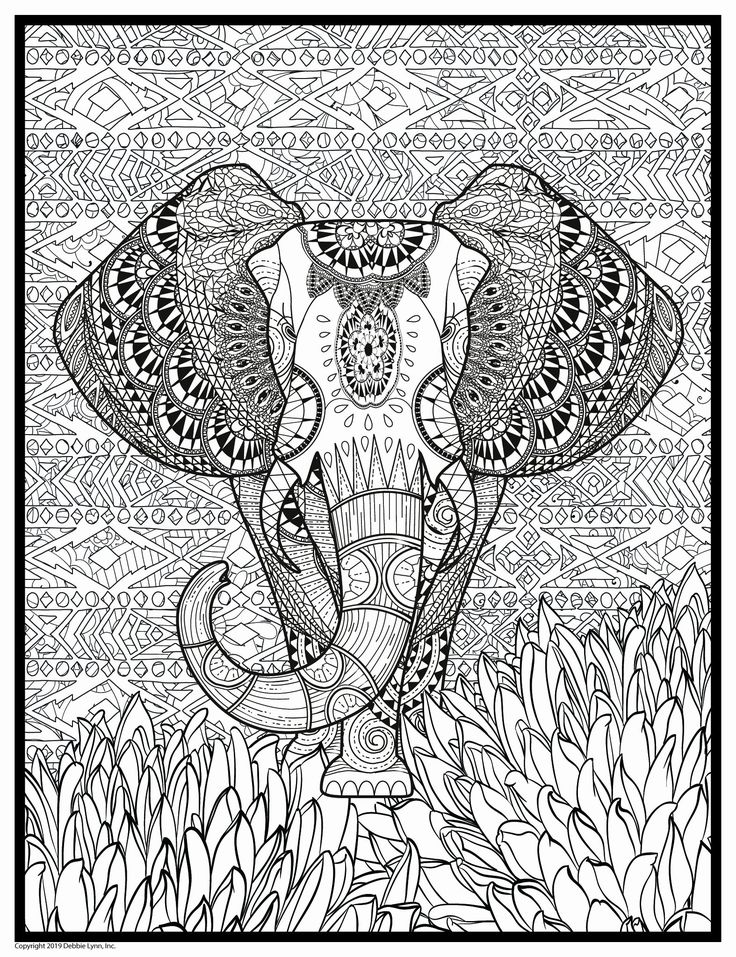 Combo Panda Coloring Page Beautiful 2 Huge Rolled Posters