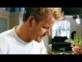 Gordon Ramsay - Shepards Pie.flv