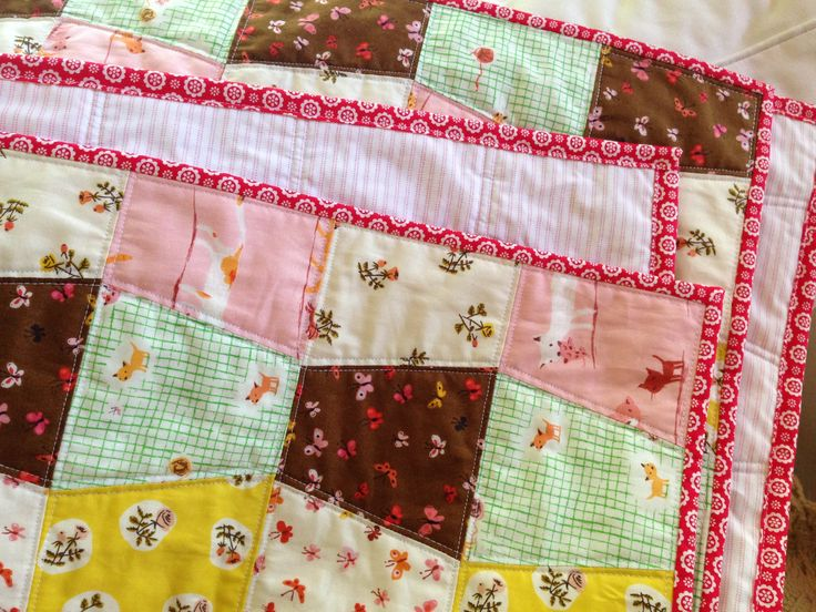 Star Light Star Bright Quilt Disappearing Nine-Patch Quilt  Little Joys for Little Ones   Milk Cow Kitchen Table Topper  Christmas…