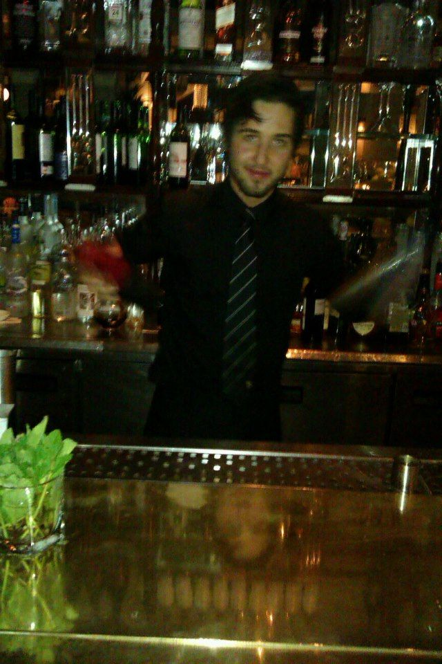 Bartend.com has countless employee profiles, ready and motivated to start working in the industry!  Take a look at Castonguay 's profile now! He could be your next employee! http://bartend.com/profile.php?id=125  Register today, start working/hiring tomorrow.