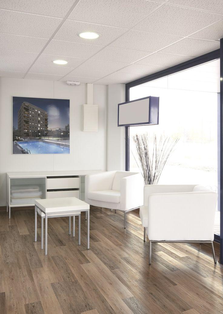 Solid Wood Or Laminate Flooring best 20+ waterproof laminate flooring ideas on pinterest