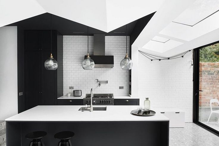 17 best kitchen disign images on Pinterest Home decor, Crown and