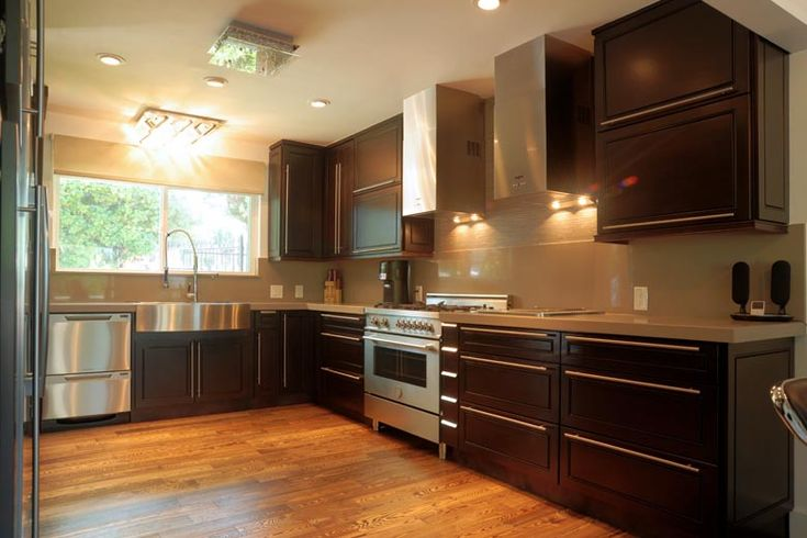 All Wood Kitchen Cabinets Online Amazing Inspiration Design