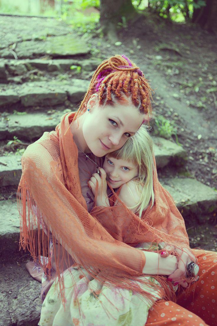 Anya-lánya
