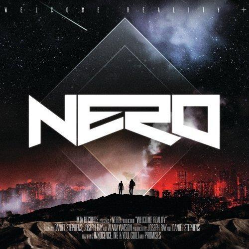 Nero - Bangra.info