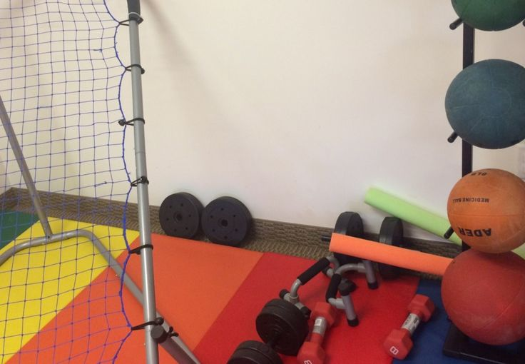... core strengthening special needs children core strengthening exercises