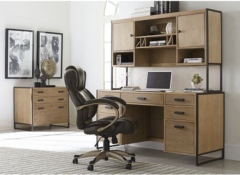 Superior File Cabinets | Havertys · Home OfficeCabinets