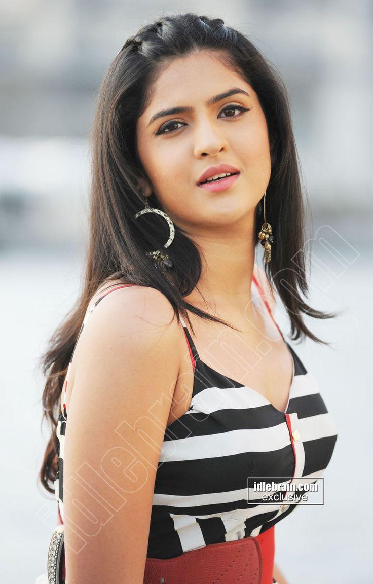 Deeksha Seth #Deeksha Seth #Telugu Actress #Actress