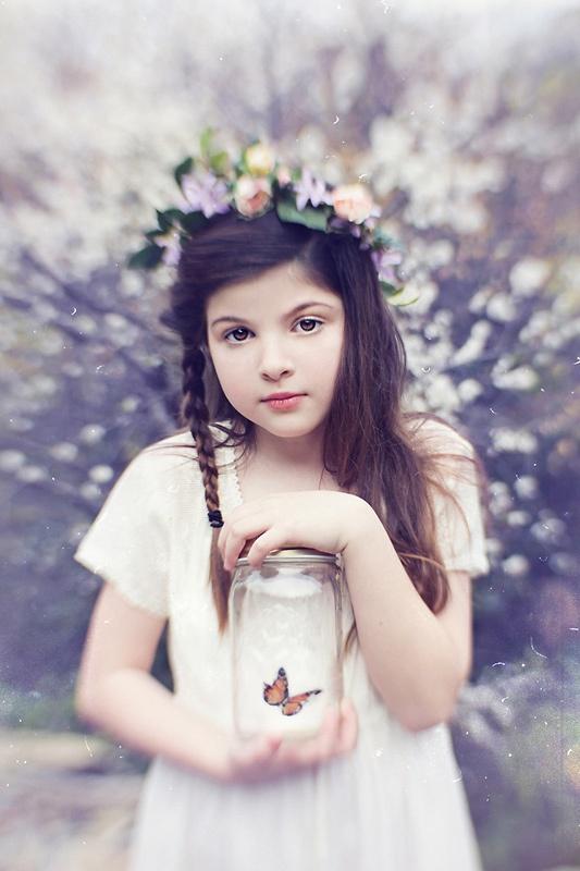 Lensbaby  Sweet 35   | Jesy Almaguer