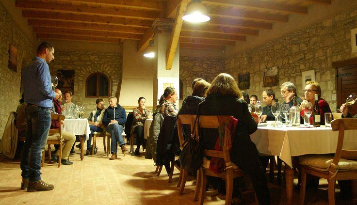 TOKAJ WINE ARTISANS' 10 YEAR ANNIVERSARY TASTING http://www.tokajtoday.com/2016/10/11/tokaj-wine-artisans-10-year-anniversary-tasting/