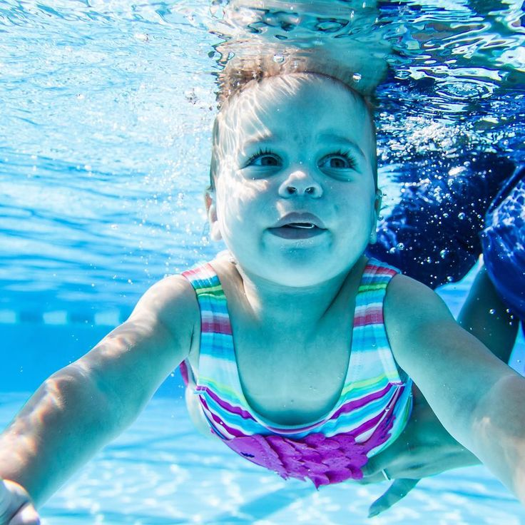 Swimming is a life skill. The water is empowering to kids. We teach with a structured program and love so they have wonderful memories of where they first learned to swim. We bring our school to your pool. #babyotter #babyswimlessons #babyotterandredawson #athomeprivateswimminglessons #miamibeach #FtLauderdale #pompano #coralsprings #palmbeach #palmbeachgardens #jupiterfl #stuartflorida #portstlucieflorida #chicago#orlandoflorida
