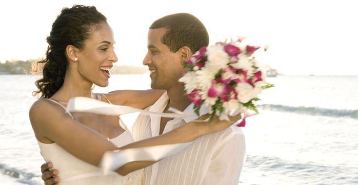 Weddings at Riu Hotels – Hotel en Punta Cana – RIU Hotels & Resorts
