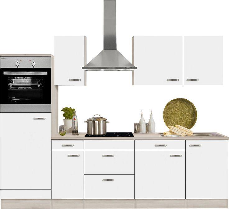 Die besten 25+ Küchenzeile ohne geräte Ideen auf Pinterest ...