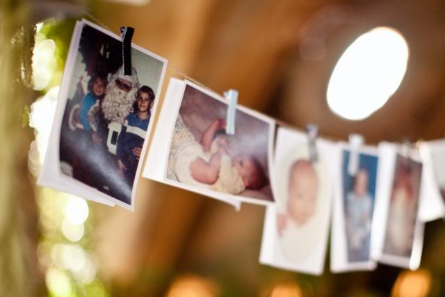 Games- Bring a pic of you as a baby.Shower Ideas, French Baby Shower, Baby Shower