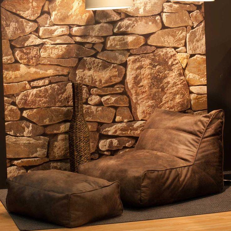 13 besten m bel serie oxford b ro bilder auf pinterest kolonialstil lackieren und m bel. Black Bedroom Furniture Sets. Home Design Ideas