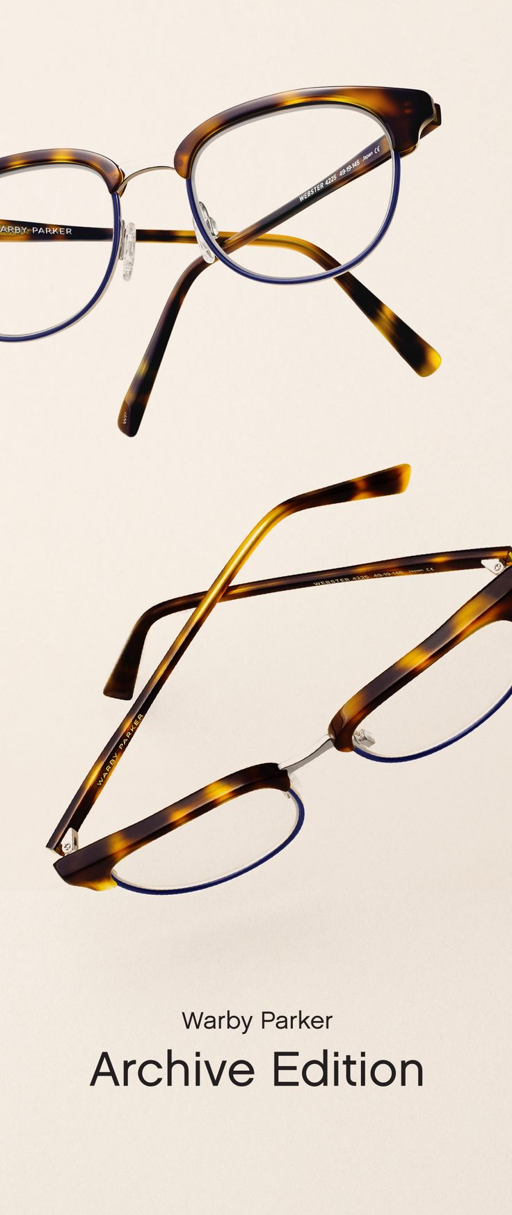 22 best Warby Parker Fall 2017 Collection images on Pinterest ...
