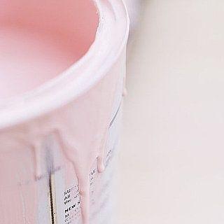 Zacht roze (4)