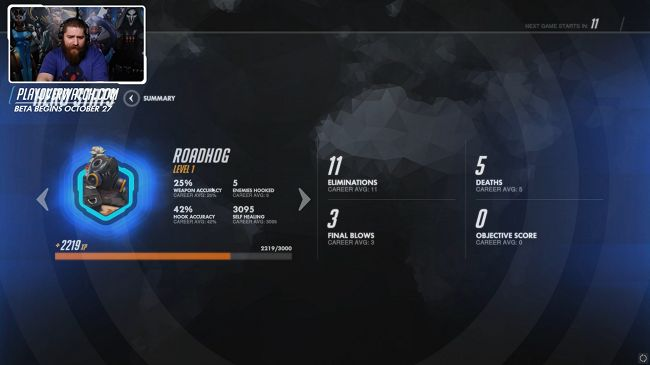 OverwatchLeveling.png (650×365)