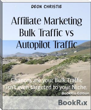 Traffic Packages Seldom to Ever actually deliver any conversion at all. Learn To Drive your own targeted Visitors with Simple Free Tactics.