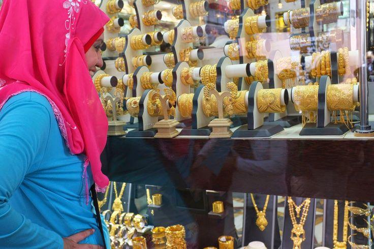Inilah Patokan Tentang Harga 1 Dinar Berapa Gram Emas