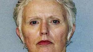 Bildresultat för contempt faces