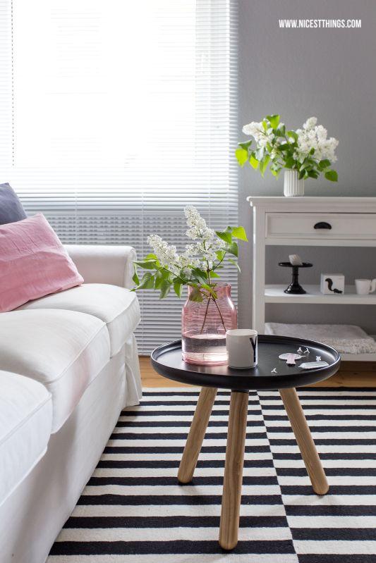 136 besten sch ne teppiche bilder auf pinterest. Black Bedroom Furniture Sets. Home Design Ideas