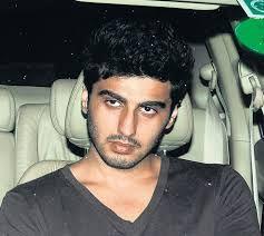 #Unomatch #celebrity #fun #createpage #bollywood #chatrooms #virusdiwanmovie #indian #arjunkapoor