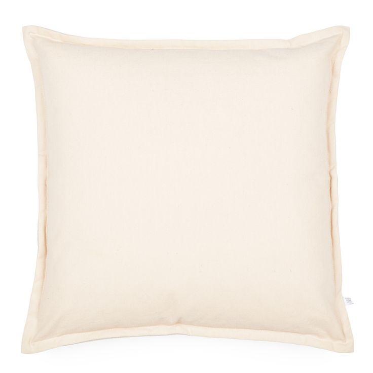 kristina-pale-peach-cotton-cushion-nathan-jac