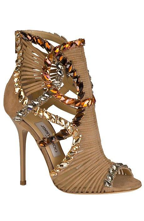 Jimmy Choo  SHOES #shoes #heels #beautyinthebag #omg