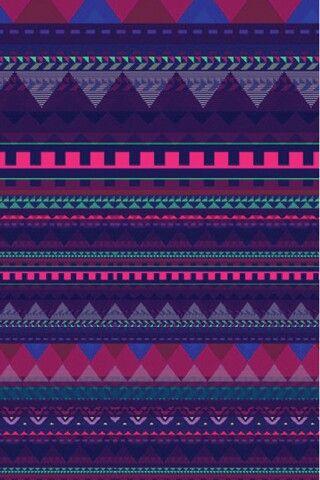 Aztec Wallpaper Wallpaper Phone Background Lock Screen Iphone X Wallpaper 529665606166262289 Iphone X Wallpapers Hd