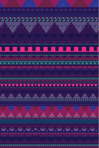 Aztec Wallpaper. Wallpaper. Phone background. Lock screen.