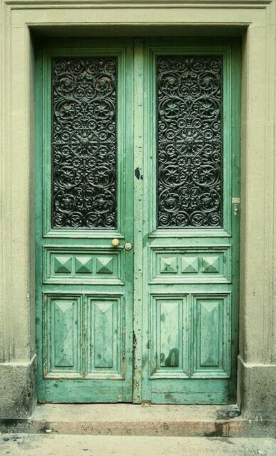 226 Best Images About Doors Of The Southwest And Mexico On