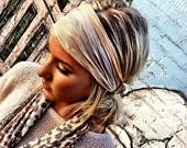check her out threebirdnest - etsy... LOVE HER