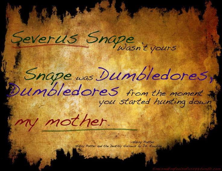 Severus Snape...: Severus Snape Th, Tv Books Movies Com, Harry Potter, Harry Freakin Potts, Z Books, Severus Snape What, Poor Snapey