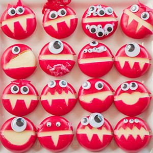 http://www.yearn-magazine.fr/food-art-babybel-fromage-diy/