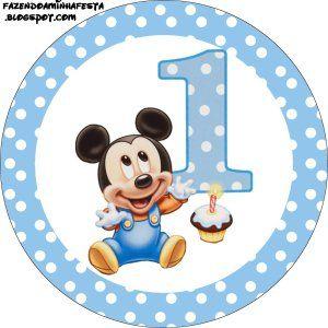 12 Latinha3